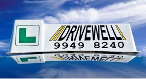 21 Years of Driving Instruction malta, Drivewell Motoring School malta